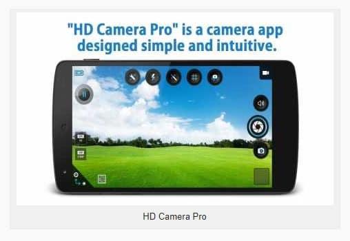 hd-camera-pro-apk