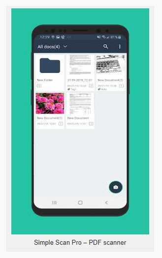 simple-scan-pro-apk
