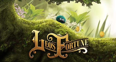 leos-fortune-apk