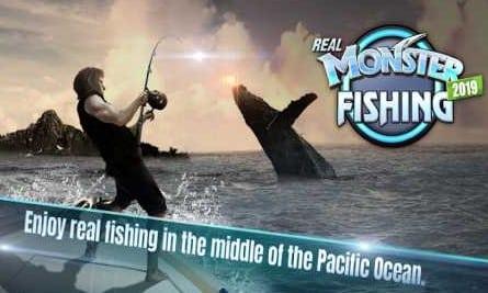 monster-fishing-apk