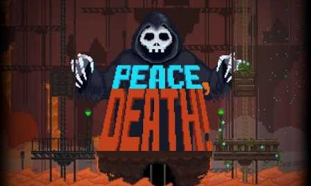 peace-death-apk