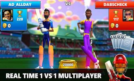 stick-cricket-live-apk