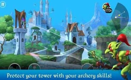 tiny-archers-apk