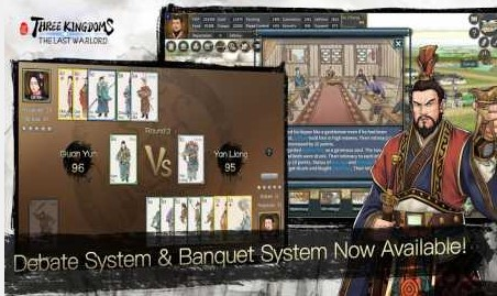 the-last-warlord-apk