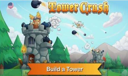 tower-crush-apk