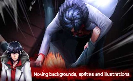 horror-visual-novel-apk