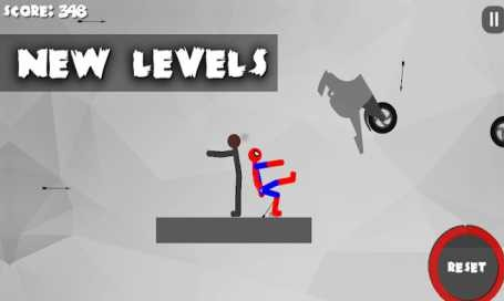 stickman-destruction-3-apk