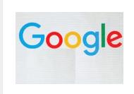 Google-umumkan-dukungan-suara-untuk-30-bahasa