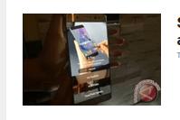 Samsung-menang-tuntutan-hukum-atas-Galaxy-Note-7