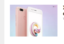 Xiaomi-mulai-masuk-Eropa-Barat-dengan-Mi-Mix-2-dan-Mi-A1