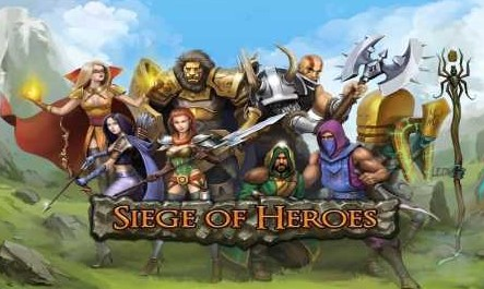 siege-of-heroes-apk