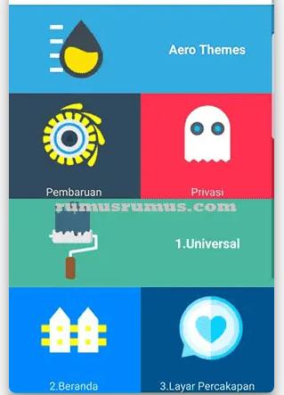 Download-WhatsApp-Aero-Apk-V10.0.2-Terbaru-Anti-Banned