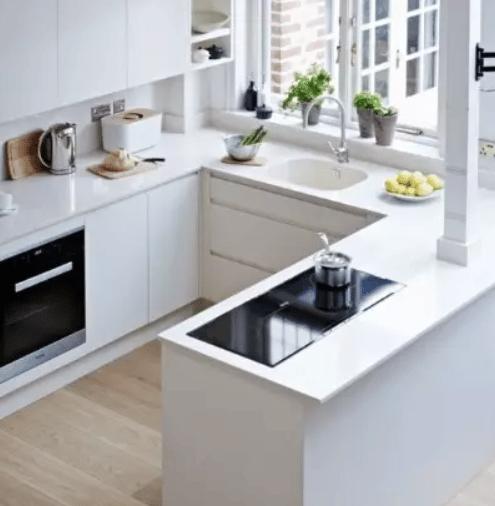 Model-Dapur-Minimalis-Modern-Sederhana-Cantik