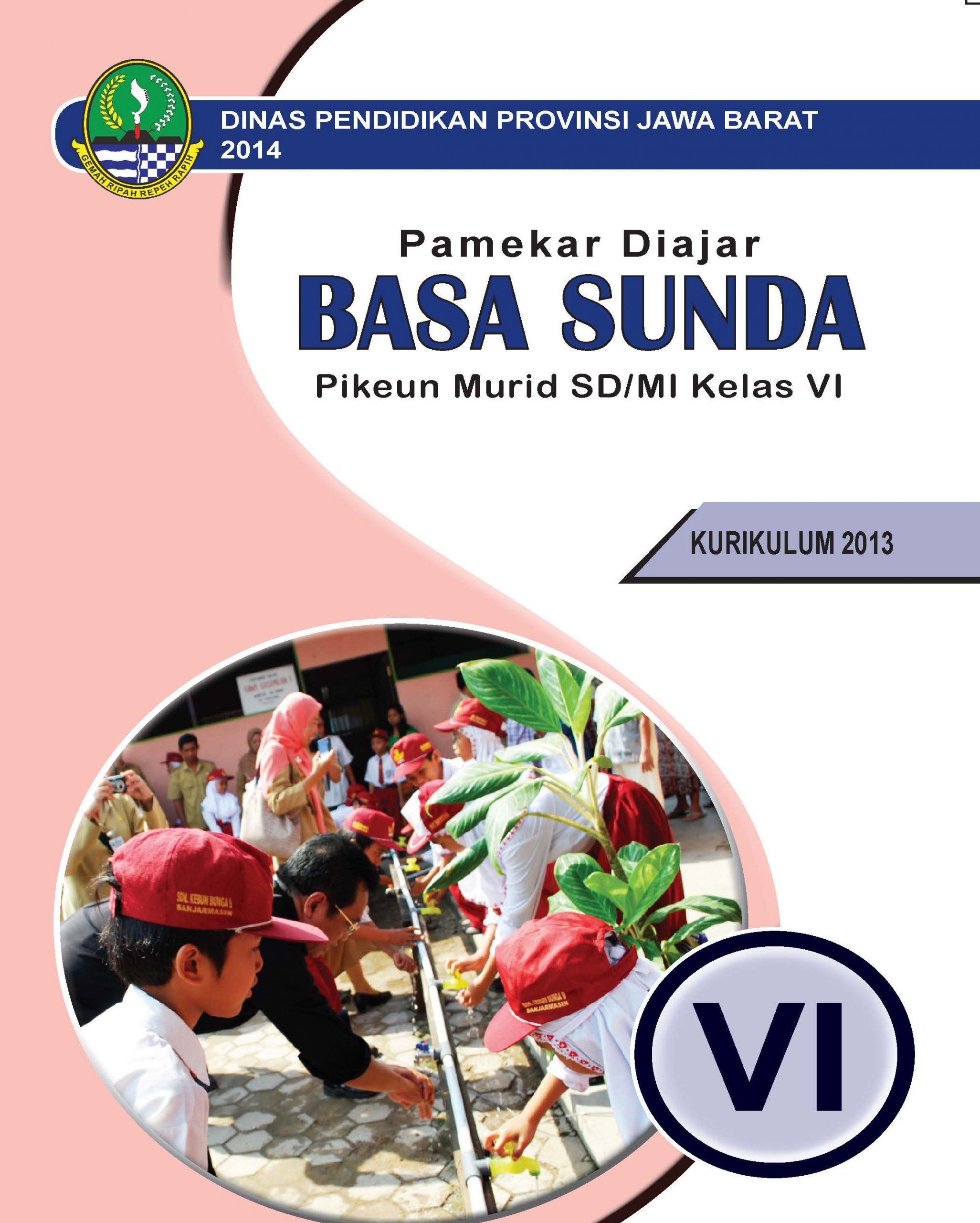 Download-RPP-Bahasa-Sunda-SD-Kurikulum-2013
