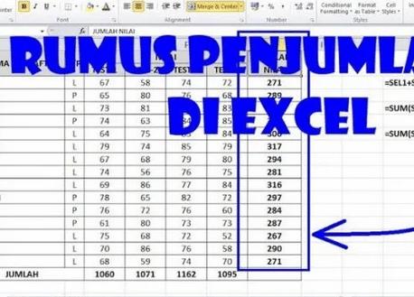 Cara-Cepat-Rumus-Penjumlahan-Excel-Otomatis