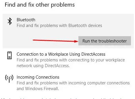 Cara-Mengaktifkan-Bluetooth-di-Windows-10