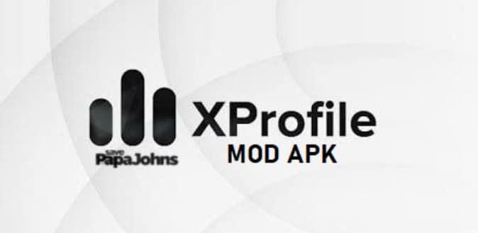 Download-Xprofile-Gold-Mod-APK-(Full-Unlocked)