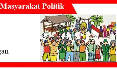 Masyarakat-Politik-Definisi-Fitur-Dinamika-&-amp;-pengembangan