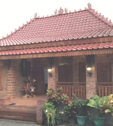 Rumah-Adat-Jawa-Timur-Jenis-Keistimewaan-dan-Keunikan