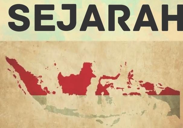 Sejarah-Bahasa-Indonesia-Sejarah-Landasan-Fungsi-dan-Faktor