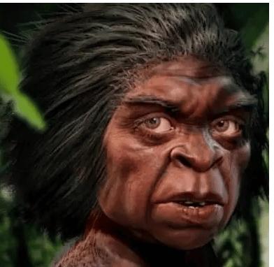Suku-Mante-sejarah-keberadaan-tempat-tinggal-ciri-ciri