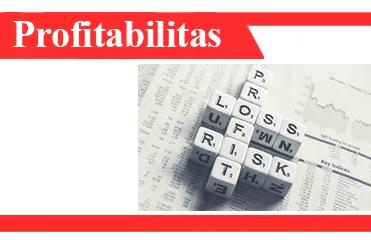 Jenis-profitabilitas-definisi-fungsi-dan-rumus