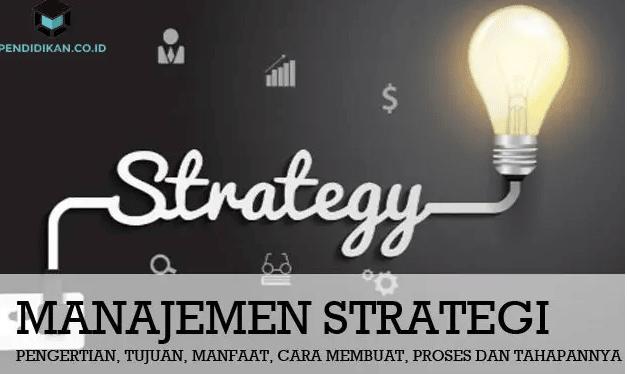 manajemen-strategi