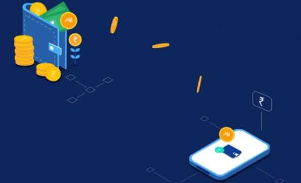 Aplikasi Penghasil Uang Langsung Ke Dana Terbaru