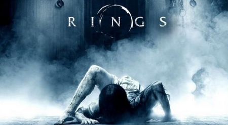 nonton-film-rings